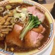 大阪・麺めぐり〜なんでサバ6?