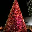 東京スカイツリータウンドリームクリスマス2018-2