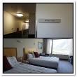 ニュージーランド9マウントクック ハーミテージホテル