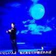 ニューイヤー・オぺラ・コンサート2018(2)・・・第3部 ヴェルディ、プッチーニ、ワーグナー