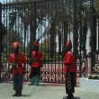 2つの国政選挙(1)〜セネガル国民議会選挙のポイント