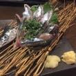 九州&沖縄郷土料理オーシャンダイニングどこに、夕食に行ってきました。
