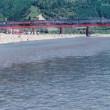 【古い写真】1989年07月 大井川鉄道