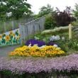 北総花の丘公園1
