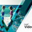 Video Studio 2019 30日間無料体験版 を試しました。