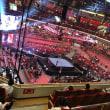 WWE日本公演@両国国技館 06/30/17、07/01/17