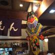 五島・九州旅行の食の話(1)