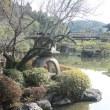 そうだ、京都へ行こう  京の冬の旅