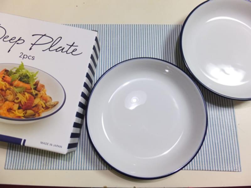 「フランフラン」にて 食器とカトラリーの購入