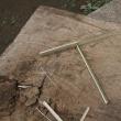 夏休み特別企画!竹水鉄砲に流しそーめんに竹細工などなど