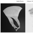 がん検査、尿で手軽に 日立が実証実験