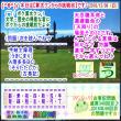 (文学・歴史)[古事記]通算348回【算太クンからの挑戦状・2018】
