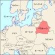 ロシアの軍事演習は「ベラルーシ併合」? プーチン大統領の思惑に神経をとがらせる欧州・NATO