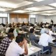 境古河IC周辺地区土地区画整理組合設立総会を開催。茨城県境町