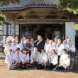 新潟県 本立寺様