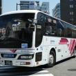 西鉄バス 6020