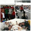 鎌倉オクトーバーフェスト2016