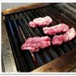 【岐阜市】ステーキのあさくま 長良店