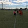 練習試合vs岡崎 FC