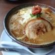 ら麺のリダー(新潟市東区)2回目