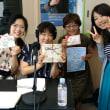 鎌倉エフエム「鎌倉日和®」の放送が視聴できます