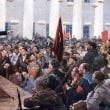RUSSIAN REVOLUTION CENTENNIALロシア革命100年