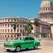 西山とよかずキューバ三昧🇨🇺