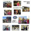 保育活動☆11月-5