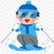 一泊二日! 長野県スキーの旅!! 【一日目】