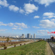 多摩川を・・・・(・∀・)ウン!! 行ってみよう