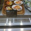 #4.「Cafe&Meal MUJI」(越谷レイクタウン)