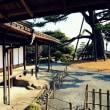 殿さまの暮らし-鹿児島県鹿児島市:仙巌園