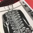 Ginza Fashion Academia「フォーマルウェア」の第1回目が開催されました!