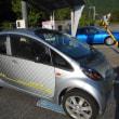 電気自動車の電池容量(考察)少なくても何とかなる