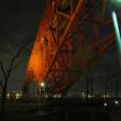 大阪☆南港港★大橋