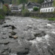 Monschau the last