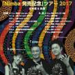 TReS [Nimba発売記念]ツアー 北海道編 at Five Pennies