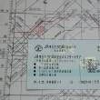 (51枚)◆2017/7月=ピカピカEF81-81牽引カシオペア盛岡!!