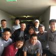 第8回高校サッカーOB選手権大会
