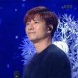 テギョンさん最終優勝~^^ @'불후의명곡2(不朽の名曲2)