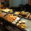 美味しいパン屋さんのサンチャ ロシアンマーケット近くに支店開店