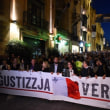 マルタ(Malta  🇲🇹):  Thousands march in Valletta