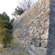 日本100名城に行こう! ~ No.70 岡山城(別名:烏城・金烏城)
