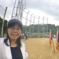 2017全神戸軟式少年野球選抜大会、決勝戦