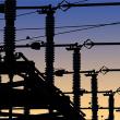 """北海道地震の停電パニック """"予見""""していた戦前の物理学者がいた!?  ザ・リバティWeb  原発再稼動で電力のリスクヘッジを!"""