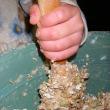3月11日開催  【自家栽培大豆で作るお味噌とカカオ豆から作るチョコレートワークショップ】