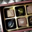 ◆ココ/ボンボンショコラ6種(その2)◆