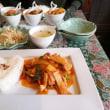 麻布十番サムロータイ料理レストラン(麻布)