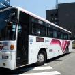 西鉄バス 3910