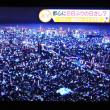 10/18 森田さんの 久しぶりのきれいな夜景